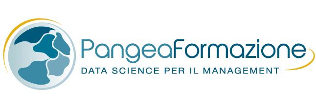 logo-pangea-2