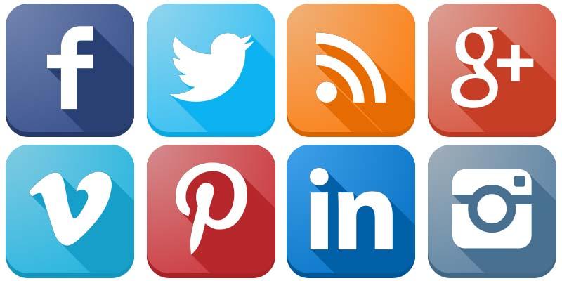Censis: come cambia la Comunicazione, tra Smartphone, Social Network e mondo del lavoro