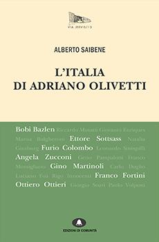 olivetti-saibene-cover