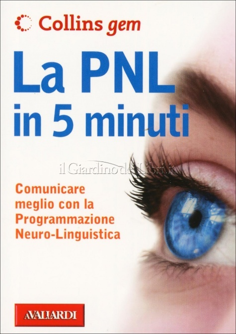 pnl-5-minuti-libro