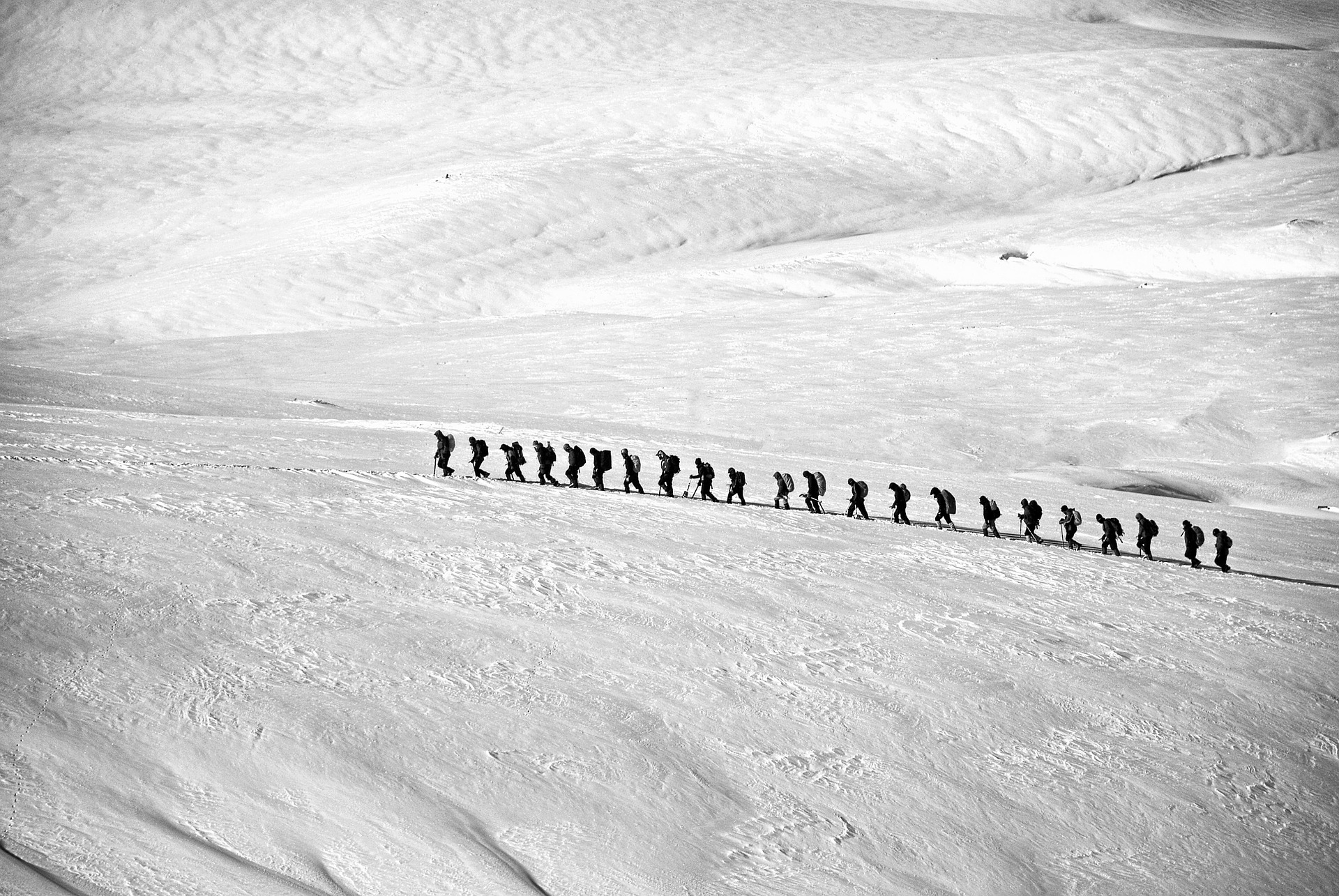 trekking-gruppo