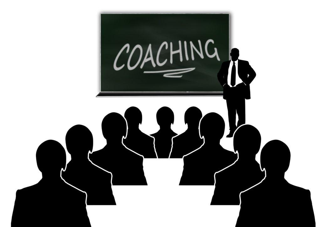 coaching-aula