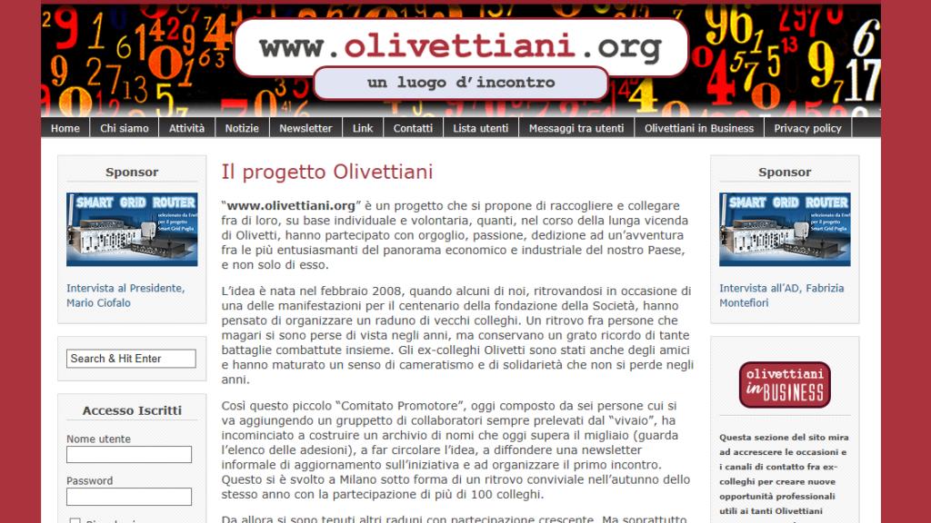olivettiani-2