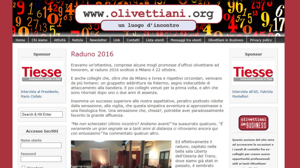 olivettiani-3