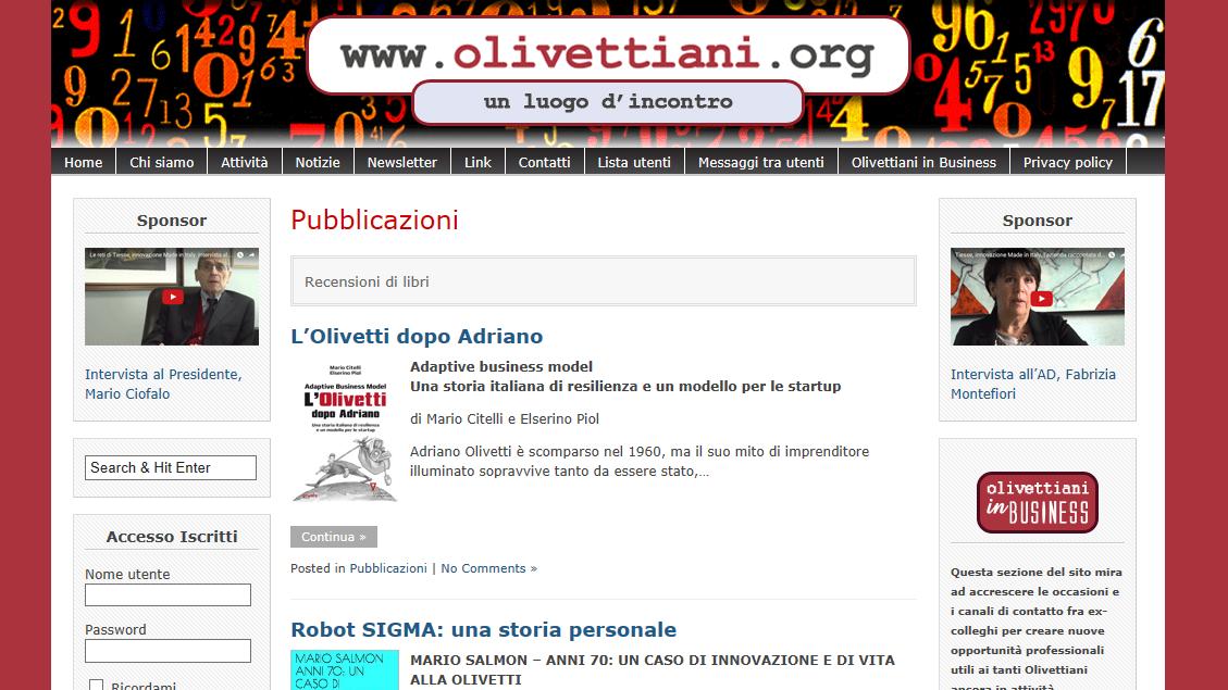olivettiani-4