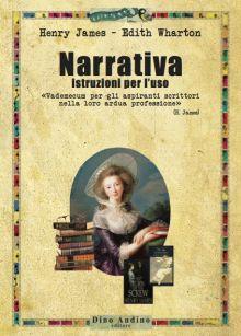 cover-narrativa