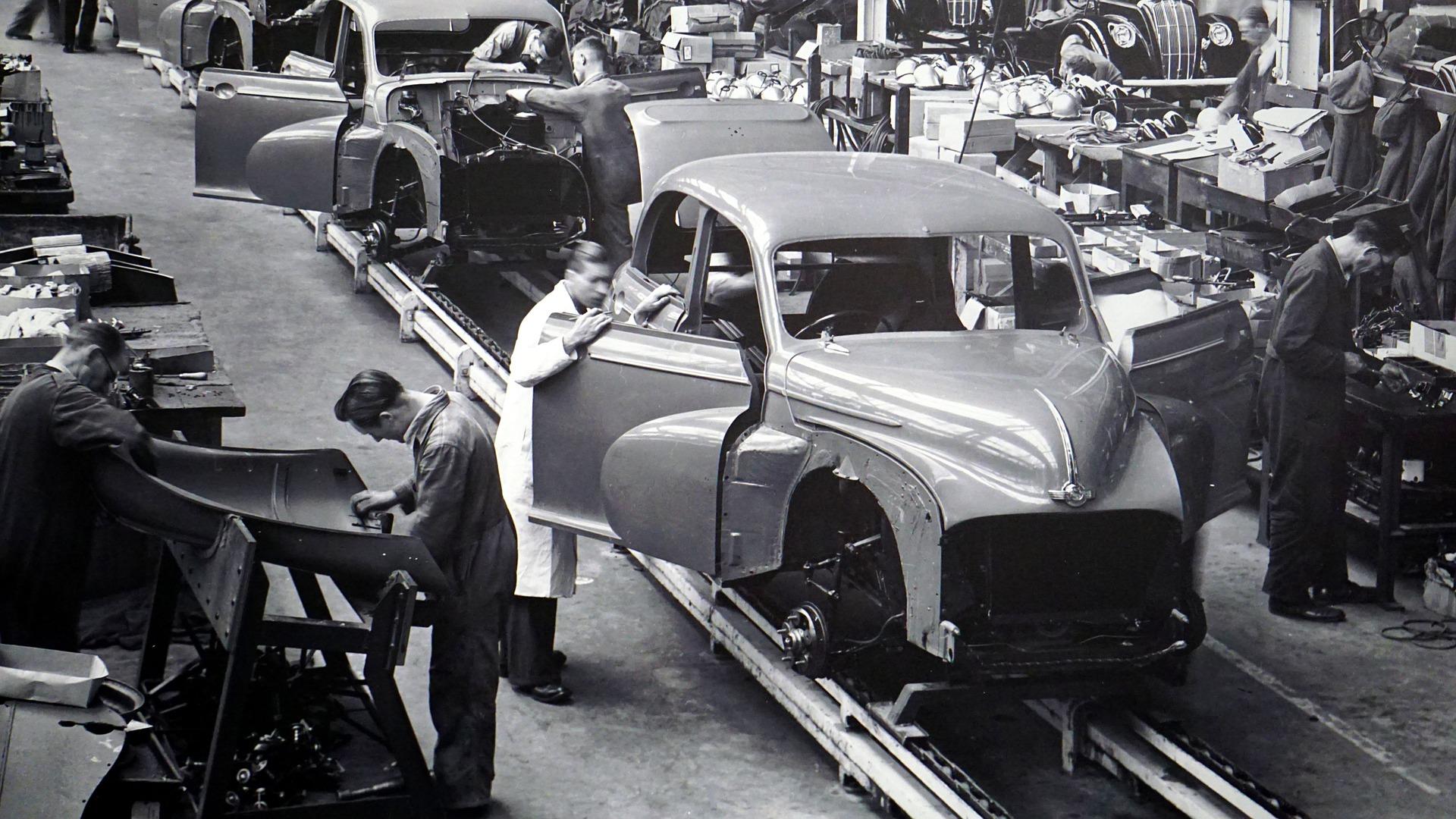lavoro-fabbrica