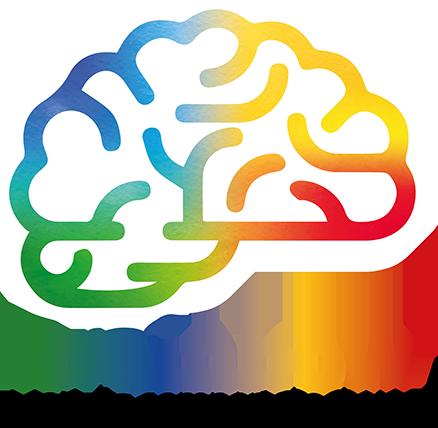 brainbow
