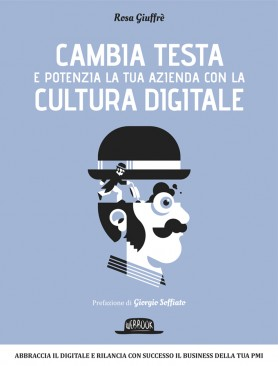 cultura_digitale
