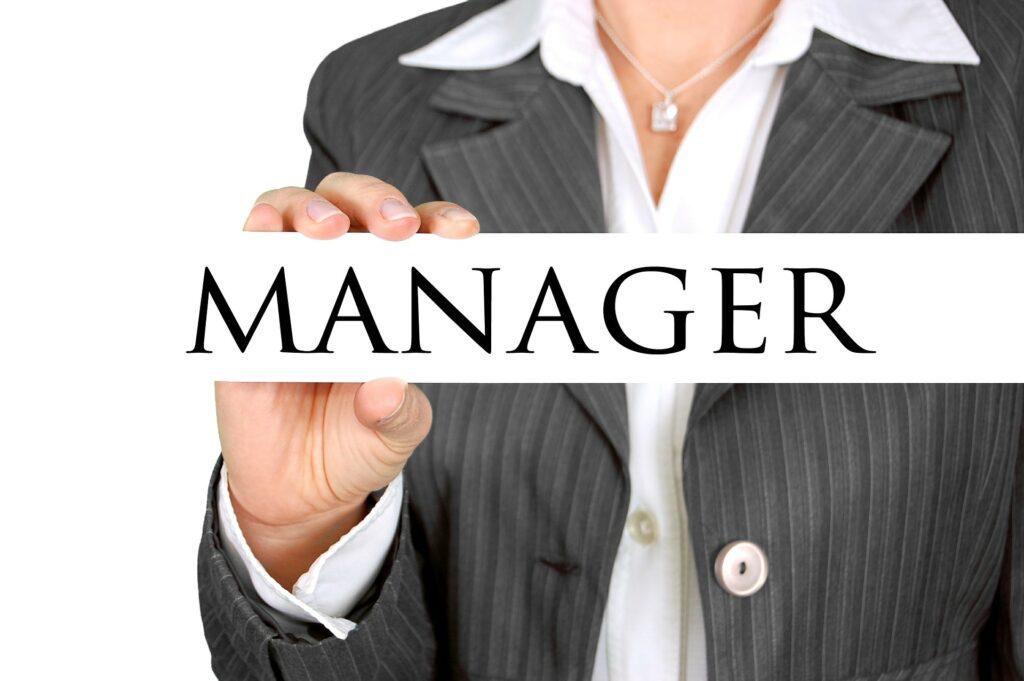 gestione e-mail